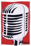 051607-microphone