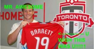 barrett-awesome
